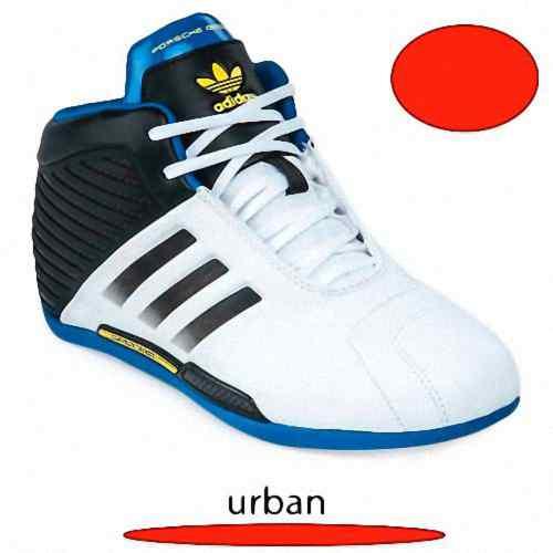 817df00dd44fc Compre 2 APAGADO EN CUALQUIER CASO zapatillas adidas botitas hombre ...
