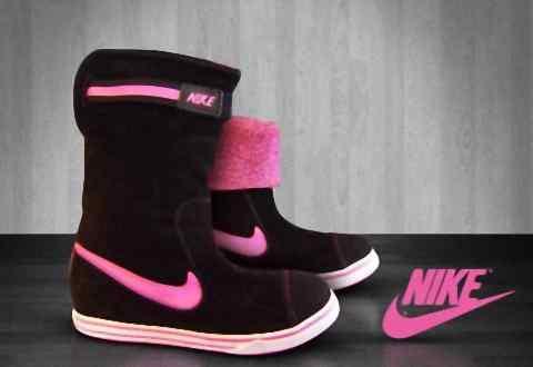 d7638bfc Y Caso Obtenga Compre En Cualquier Nike 70 De 2 Dama Apagado Botas S1qw1gaTx