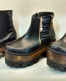 Image borcegos-de-maderatractor-bucanerasamme-shoes-invierno2015-23201-MLA20243720058_022015-O.jpg