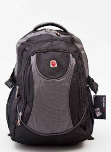 Image mochila-uniform-espalda-portanotebook-32420-23006-MLA20241058549_022015-O.jpg