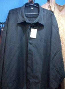 Image camisas-manga-larga-y-manga-corta-talles-especiales-16095-MLA20114200640_062014-O.jpg
