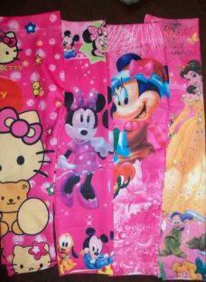 Image calzas-de-nena-estampadas-minnie-princesas-de-lycra-9235-MLA20013742220_122013-O.jpg