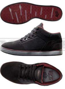 Image zapatillas-fox-motion-scrub-mid-blackgrey-18823-MLA20161185336_092014-O.jpg