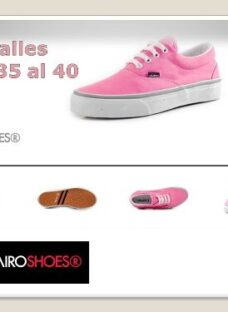 Image zapatilla-vairo-mod-sailor-rosa-mujer-5998-MLA5021588231_092013-O.jpg