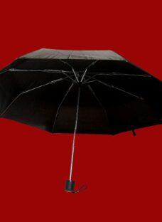 Image paraguas-mini-extensibles-negro-promo-10-unid-3499-cu-16595-MLA20123576952_072014-O.jpg