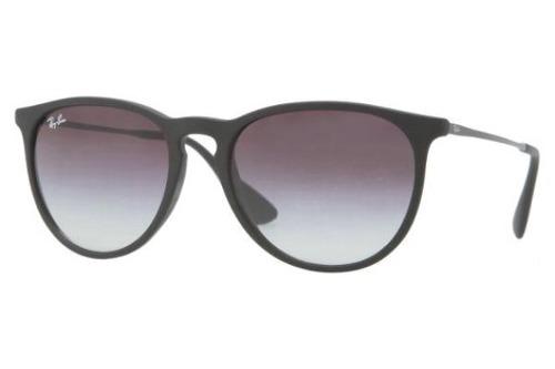 anteojos de sol ray ban de mujer