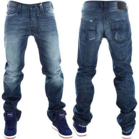 jeans diesel importados hombre riceandbeans mayorista de ropa. Black Bedroom Furniture Sets. Home Design Ideas