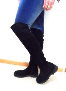 Image botas-bucaneras-mujer-zinderella-shoes-numeros-41-42-43-702601-MLA20348560921_072015-O.jpg
