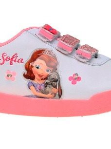 Image zapatillas-princesa-sofia-disney-con-luz-mundo-moda-kids-175501-MLA20348746298_072015-O.jpg