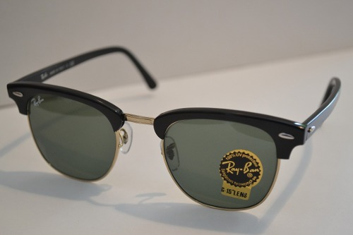 Ray-ban. on | Fashion in Glassess | Zonnebril ...