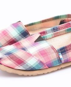 Image alpargatas-artesanales-diseno-zapatos-mujer-almacen-online-13047-MLA20071165708_032014-O.jpg