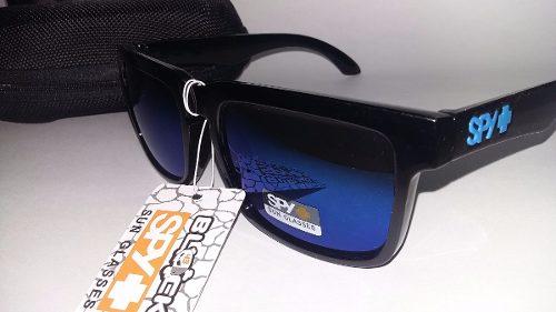 c344baf5e6 gafas de sol hombre spy