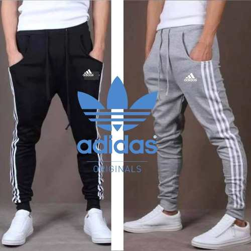 Babuchas Adidas Hombre » Mayorista de ropa