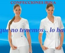 Image exclusivos-modelos-consulta-por-otros-modelos-y-talles-895201-MLA20287451127_042015-O.jpg