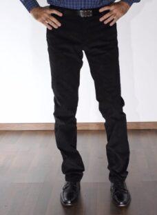 Image pantalon-entallado-corderoy-con-spandex-jean-cartier-617021-MLA20678469742_042016-O.jpg