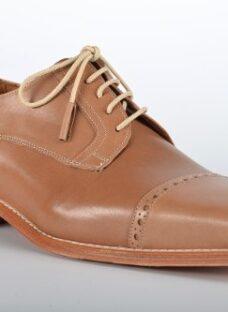 Image zapatos-de-vestir-de-cuero-p-hombre-nuevo-modelo-marques-391801-MLA20405889949_092015-O.jpg