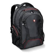 Image mochila-porta-notebook-houston-back-pack-unicas-cap156-525911-MLA20663857752_042016-O.jpg