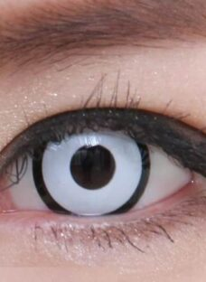 Image lentes-de-contacto-blancos-con-borde-negro-manson-242201-MLA20295803971_052015-O.jpg