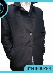 Image gaban-hombre-pano-tapado-hombre-abrigo-excelente-calidad-672811-MLA20647470002_032016-O.jpg
