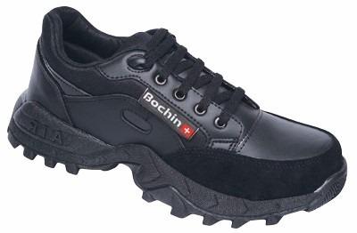 Zapatillas bochin de trabajo buenas y baratas 38 al 46 - Zapatillas de trabajo ...