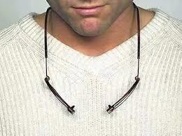 armazones para lentes con im 225 n microcentro 187 mayorista de ropa