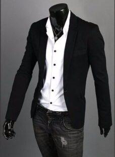 http://articulo.mercadolibre.com.ar/MLA-617972213-blazer-entallado-forrado-_JM