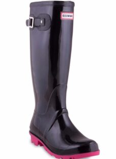 http://articulo.mercadolibre.com.ar/MLA-613564126-botas-de-lluvia-gummi-cana-alta-suela-fucsia-cueros-liberty-_JM