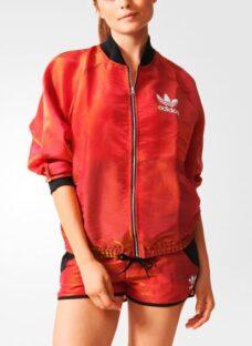 http://articulo.mercadolibre.com.ar/MLA-615478026-campera-adidas-originals-space-shift-by-rita-ora-exclusivo-_JM