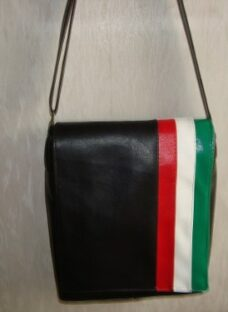 http://articulo.mercadolibre.com.ar/MLA-606714310-morrales-hombre-simil-cuero-_JM