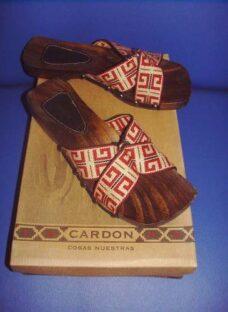 http://articulo.mercadolibre.com.ar/MLA-610375704-sandalias-cardon-modelo-pampa-ultimos-pares-solo-35-y-38--_JM