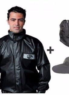 http://articulo.mercadolibre.com.ar/MLA-614881288-traje-equipo-de-lluvia-alba-impermable-galochas-de-regalo-_JM
