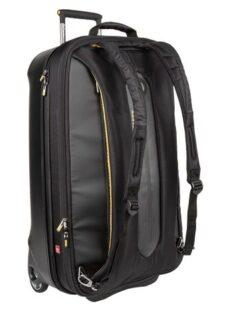 http://articulo.mercadolibre.com.ar/MLA-606252532-valija-grande-y-mochila-delsey-profesional-beaubourg-ruedas-_JM