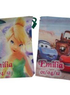 http://articulo.mercadolibre.com.ar/MLA-615641753-10-bolsitas-para-souvenirs-sublimadas-personalizadas-_JM