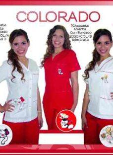http://articulo.mercadolibre.com.ar/MLA-620273517-ambos-color-con-bordados-creaciones-broderie-_JM