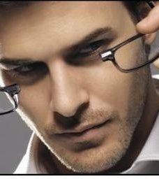 http://articulo.mercadolibre.com.ar/MLA-626222292-anteojos-dandy-con-iman-varios-colores-_JM