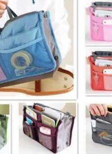 http://articulo.mercadolibre.com.ar/MLA-605341527-bag-organizer-organizadores-de-cartera-originales-_JM