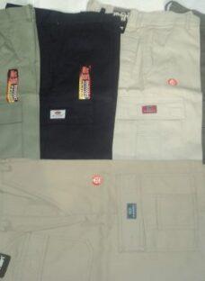 http://articulo.mercadolibre.com.ar/MLA-606666775-bermuda-cargo-gabardina-_JM