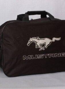 http://articulo.mercadolibre.com.ar/MLA-614027502-bolso-ford-mustang-deportivo-gimnasio-viaje-gt-cobra-_JM