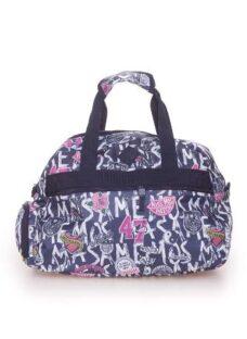 http://articulo.mercadolibre.com.ar/MLA-614394564-bolso-mujer-47-street-amemos-oficial-_JM