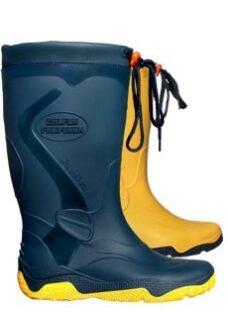 http://articulo.mercadolibre.com.ar/MLA-621176656-bota-de-lluvia-nautica-marine-calfor-pampeana-cordon-azul-_JM