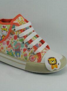 http://articulo.mercadolibre.com.ar/MLA-627008743-botitas-infantiles-funny-steps-art3208-fio-calzados-_JM