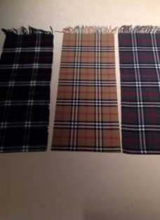 http://articulo.mercadolibre.com.ar/MLA-606299258-bufandas-escocesas-y-lisas-de-180-con-fleco-retorcido-_JM