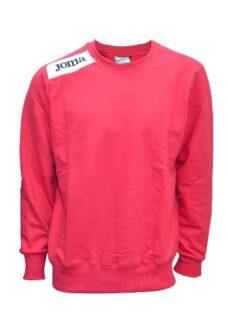 http://articulo.mercadolibre.com.ar/MLA-605584124-buzo-deportivo-joma-hombre-algodon-frizado-basico-victory-_JM