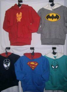 http://articulo.mercadolibre.com.ar/MLA-608617778-buzos-de-superheroes-para-ninos-muy-buena-calidad-_JM