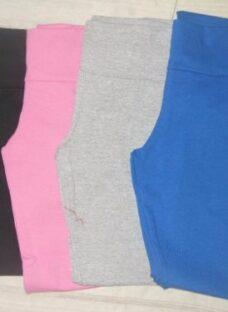 http://articulo.mercadolibre.com.ar/MLA-629765263-calza-algodon-y-lycra-varios-colores-para-tu-nena-_JM