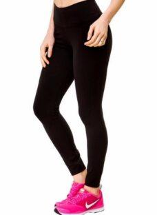 http://articulo.mercadolibre.com.ar/MLA-619919618-calza-chupin-tiro-alto-supplex-negro-reforzado-varios-talles-_JM