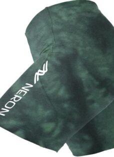 http://articulo.mercadolibre.com.ar/MLA-621849196-calza-supplex-batik-neron-corta-deportiva-_JM