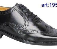 http://articulo.mercadolibre.com.ar/MLA-617474509-calzado-de-hombre-de-vestir-todo-de-cuero-varios-modelos-_JM