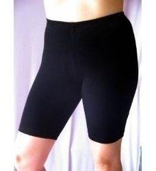 http://articulo.mercadolibre.com.ar/MLA-614075862-calzas-cilcista-marca-lycra-talles-especiales--_JM