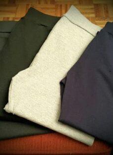 http://articulo.mercadolibre.com.ar/MLA-626873676-calzas-de-lycra-y-algodon-_JM